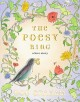 The poesy ring Book Cover