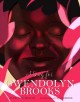 A song for Gwendolyn Brooks Book Cover