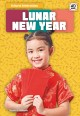 Lunar New Year Book Cover