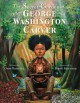 The Secret Garden of George Washington Carver Book Cover
