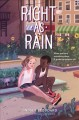 Right as Rain Book Cover