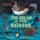 The ocean in your bathtub Book Cover