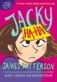 Jacky Ha-Ha Book Cover