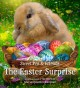 The Easter surprise Book Cover