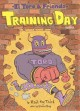 Training day Book Cover