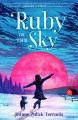 Ruby in the sky Book Cover