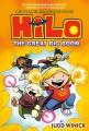 Hilo. Book 3, The great big boom Book Cover