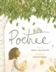 Poetree Book Cover
