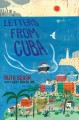 Letters from Cuba Book Cover