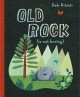 Old Rock (is not boring) Book Cover