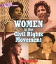 Women in the Civil Rights Movement Book Cover