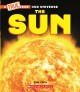 The sun Book Cover