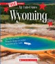 Wyoming Book Cover