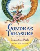 Gondra's treasure Book Cover