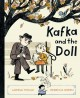 Kafka and the doll Book Cover