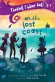 On the lost coast Book Cover
