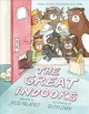 The great indoors Book Cover