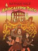 Apocalypse taco Book Cover