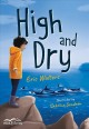 High and dry Book Cover