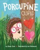 Porcupine Cupid Book Cover