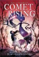 Comet rising Book Cover