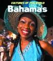 Bahamas Book Cover