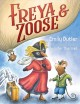 Freya & Zoose Book Cover