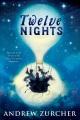 Twelve nights Book Cover