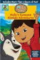Molly of Denali. Molly's awesome Alaskan adventures [DVD videorecording] Book Cover