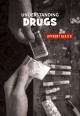 Understanding drugs Book Cover