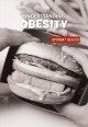 Understanding obesity Book Cover