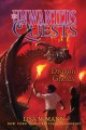 Dragon ghosts Book Cover