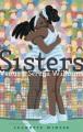 Sisters : Venus and Serena Williams Book Cover