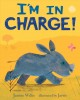 I'm in charge! Book Cover