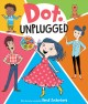 Dot. unplugged Book Cover