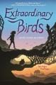 Extraordinary birds Book Cover