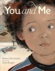 You and me Book Cover