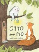 Otto and Pio Book Cover