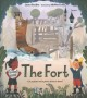 The fort Book Cover