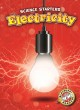 Electricity Book Cover