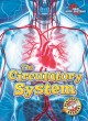 The circulatory system Book Cover