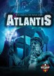 Atlantis Book Cover