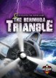 The Bermuda Triangle Book Cover