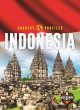 Indonesia Book Cover