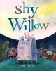 Shy Willow Book Cover