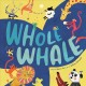 Whole whale Book Cover