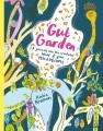 Gut garden Book Cover