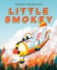 Little Smokey Book Cover