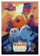 We bare bears [DVD videorecording] : the movie Book Cover