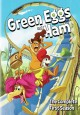 Green eggs and ham. The complete first season [DVD videorecording]. Book Cover